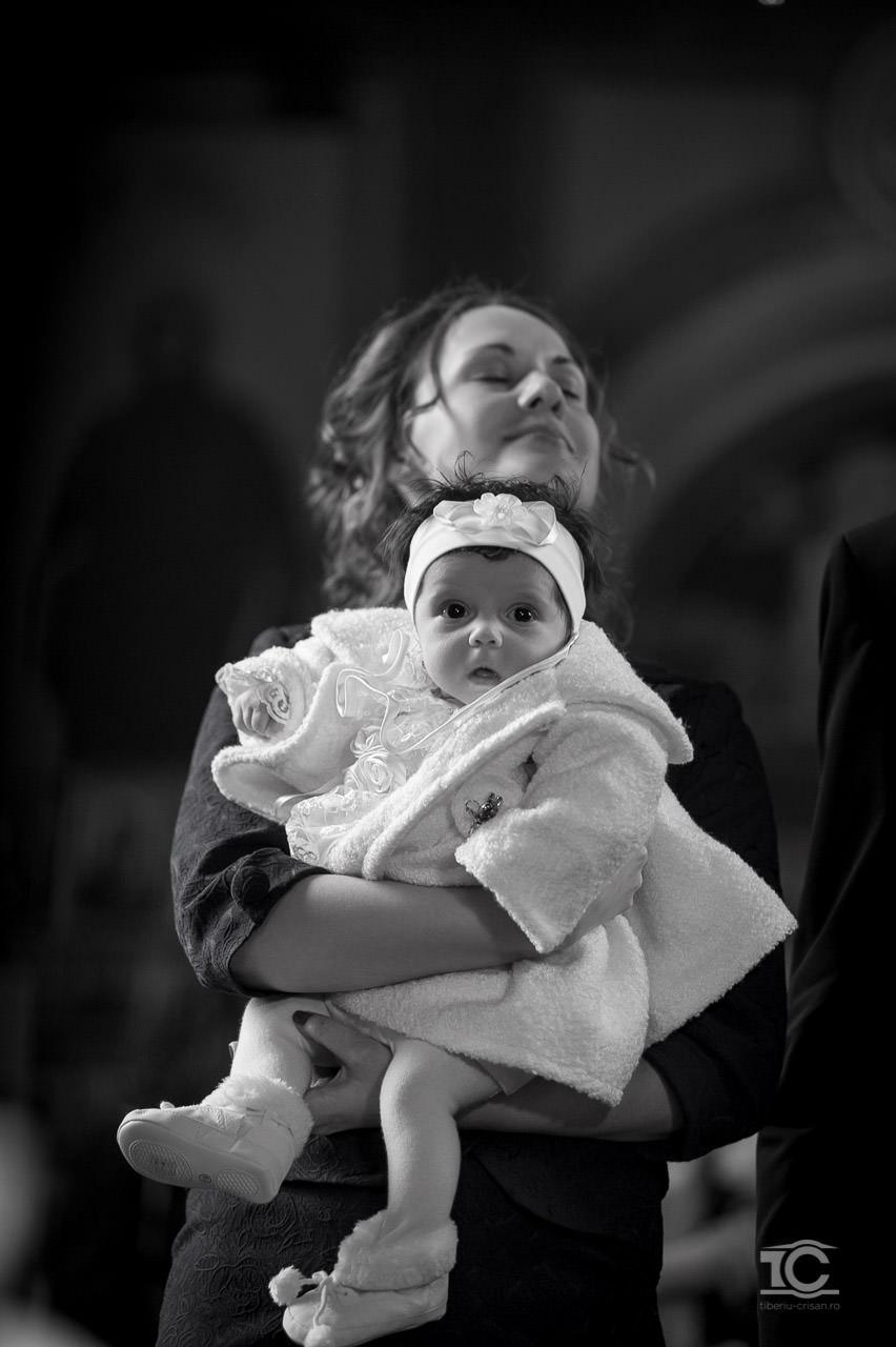 botez-maria-p-0005