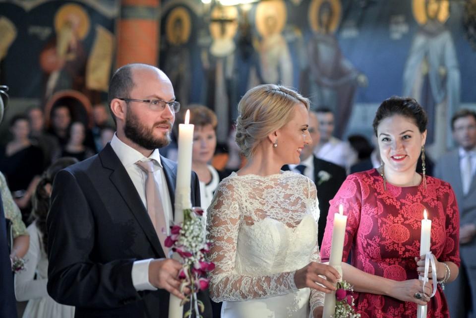 nunta-bianca-alin-cluj-013