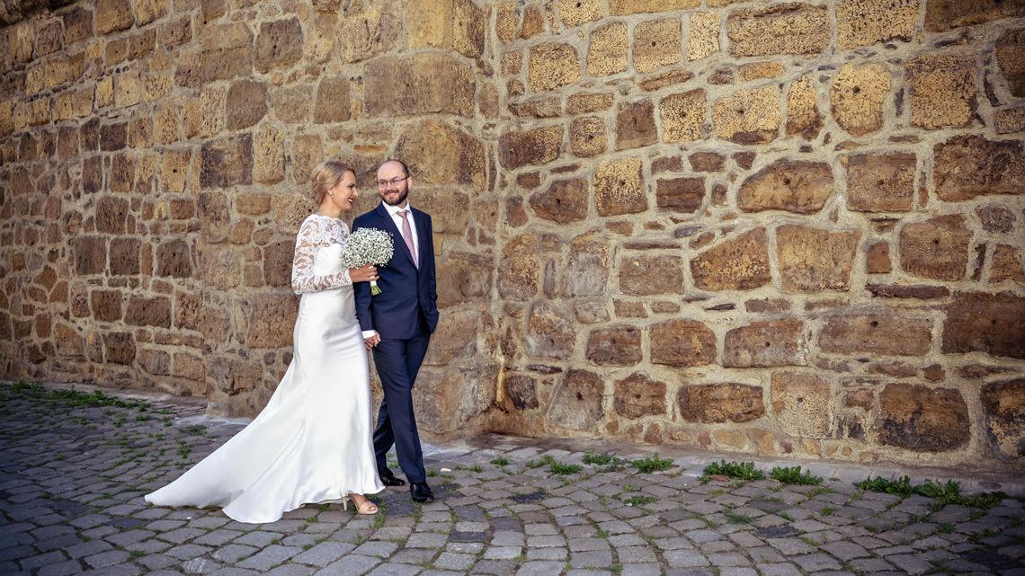 nunta-bianca-alin-cluj
