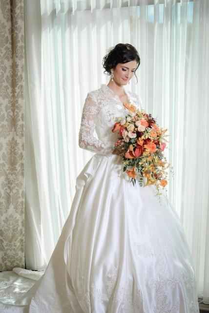 nunta-cristina-marius-01