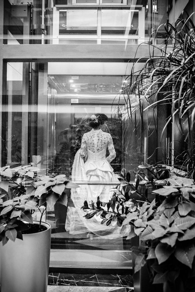 nunta-cristina-marius-02
