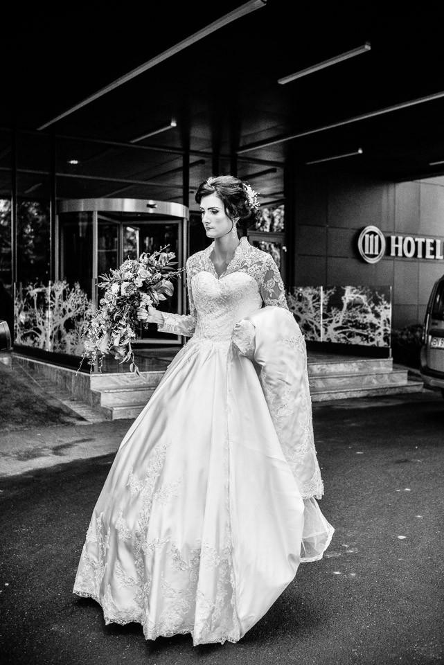 nunta-cristina-marius-03