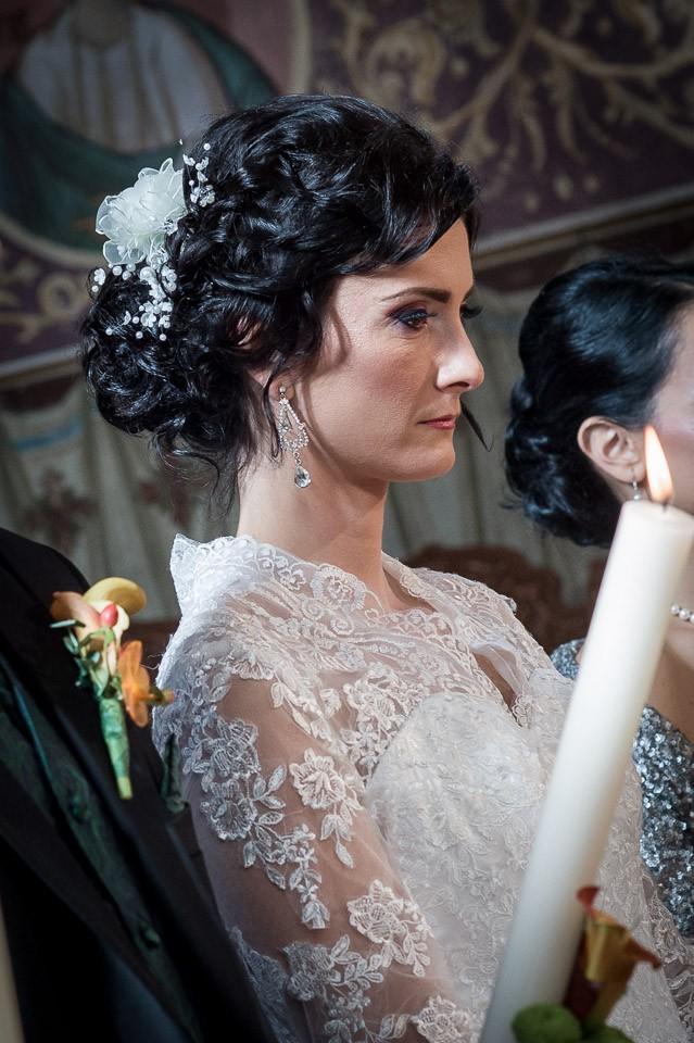 nunta-cristina-marius-07