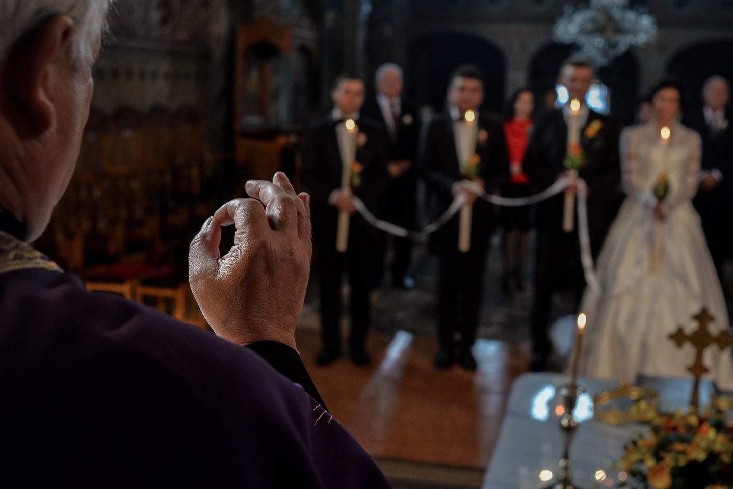 nunta-cristina-marius-08