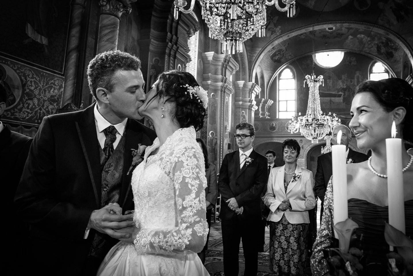 nunta-cristina-marius-11