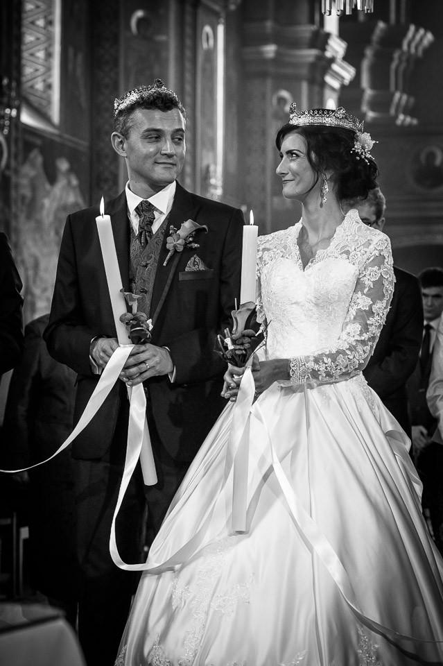 nunta-cristina-marius-12