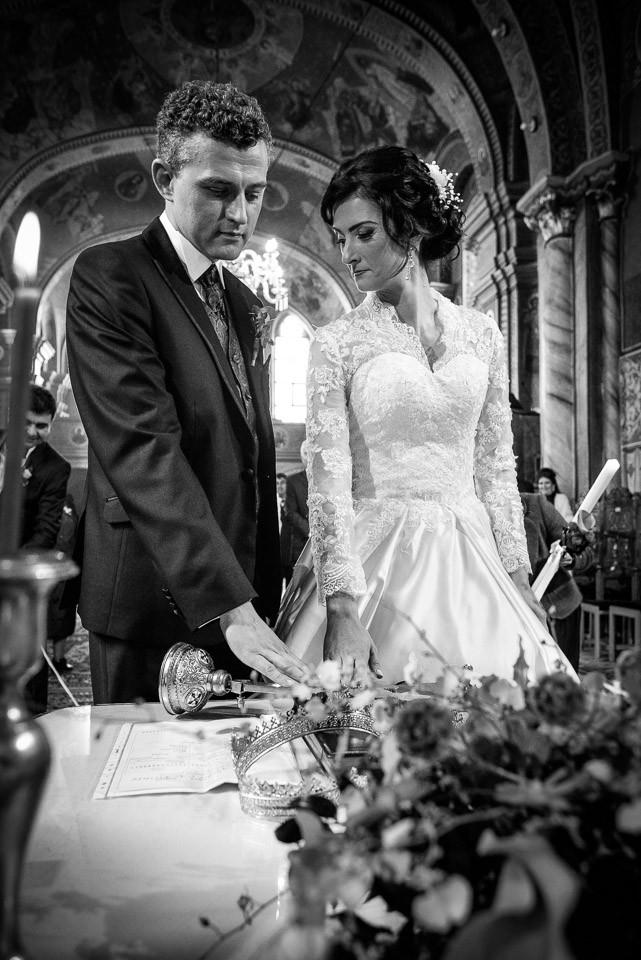nunta-cristina-marius-13