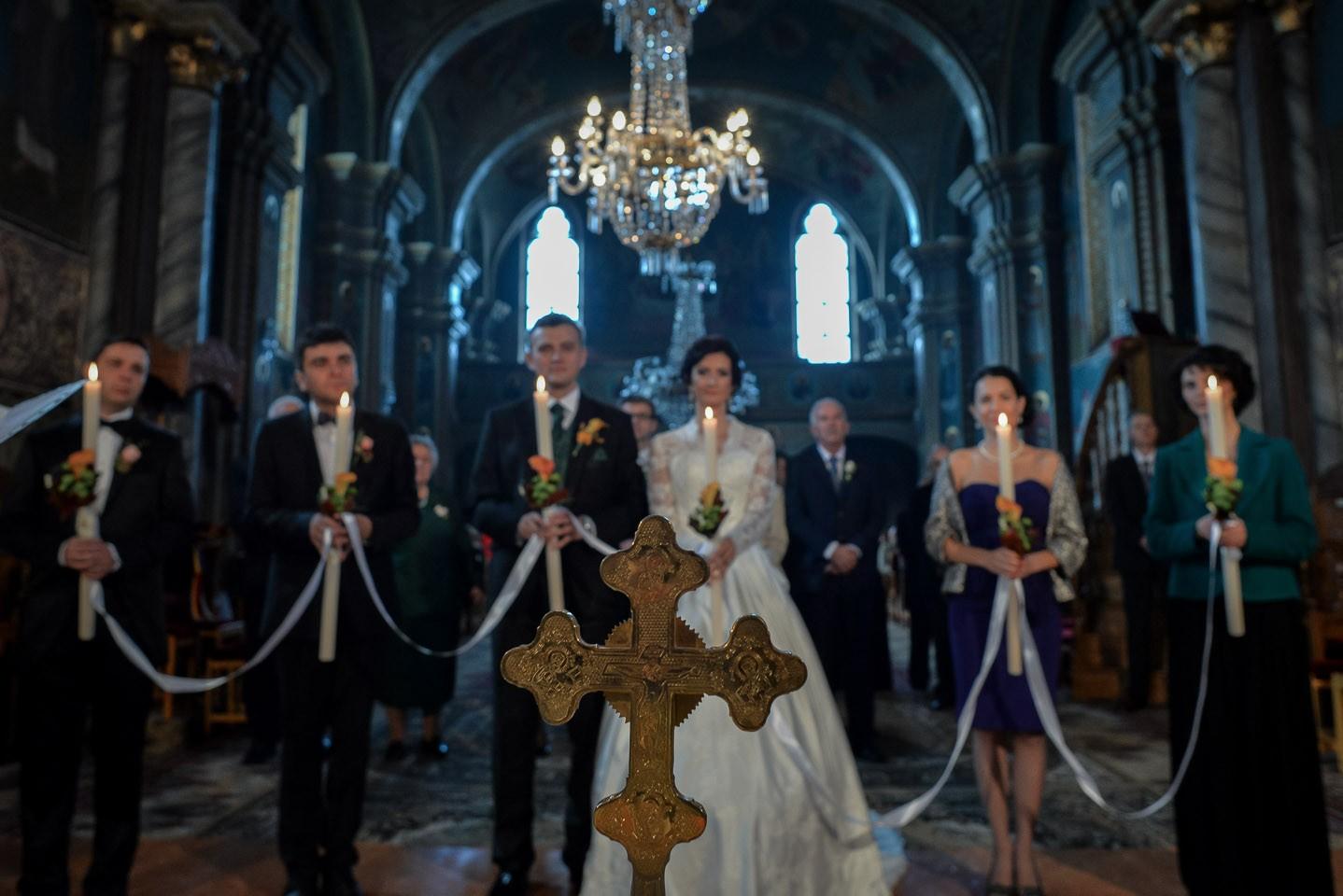 nunta-cristina-marius-14