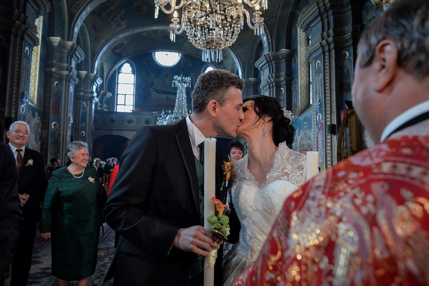 nunta-cristina-marius-15