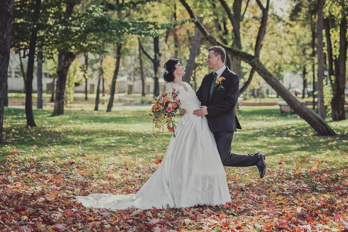 nunta-cristina-marius-17