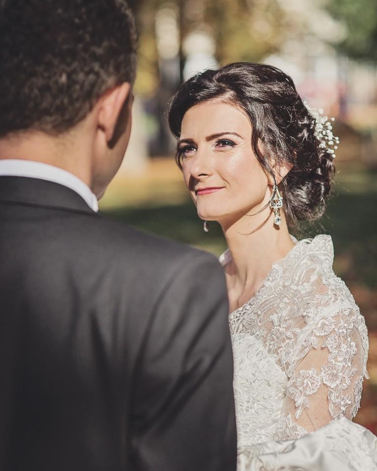 nunta-cristina-marius-20