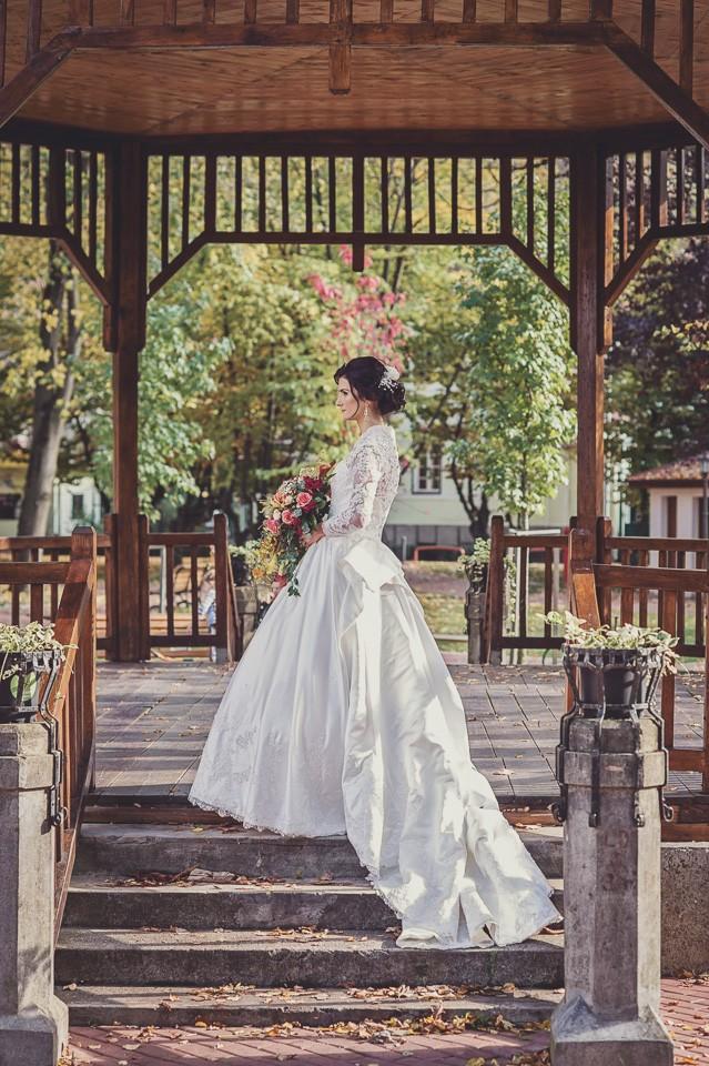 nunta-cristina-marius-22