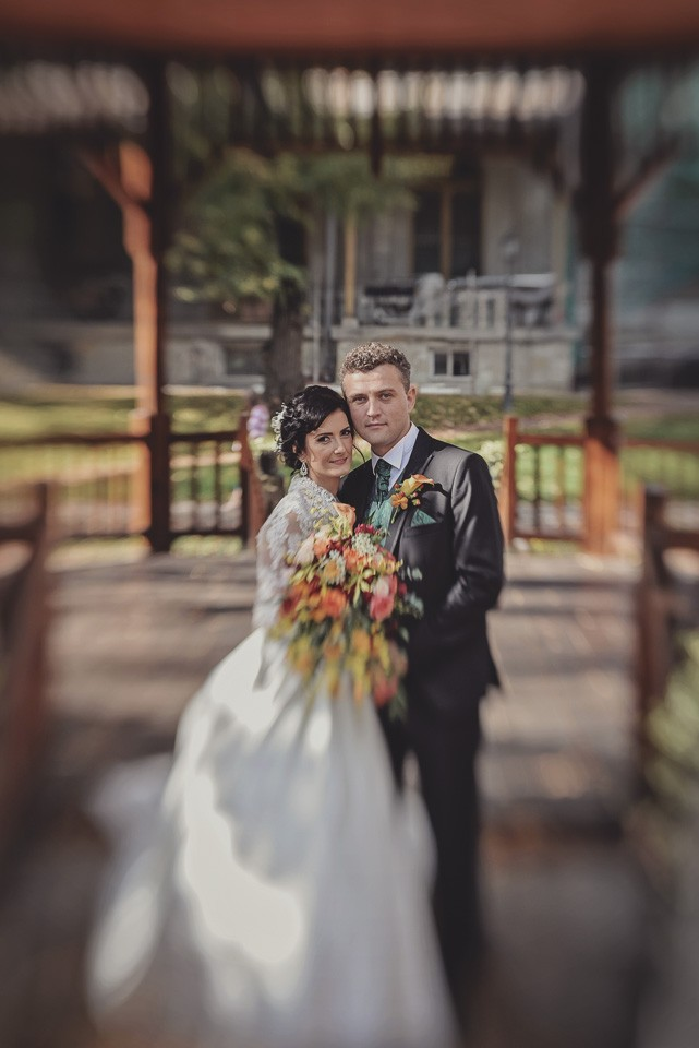 nunta-cristina-marius-24
