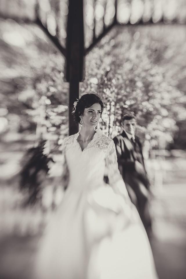 nunta-cristina-marius-25