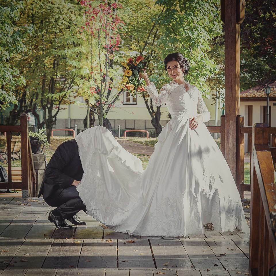 nunta-cristina-marius-27