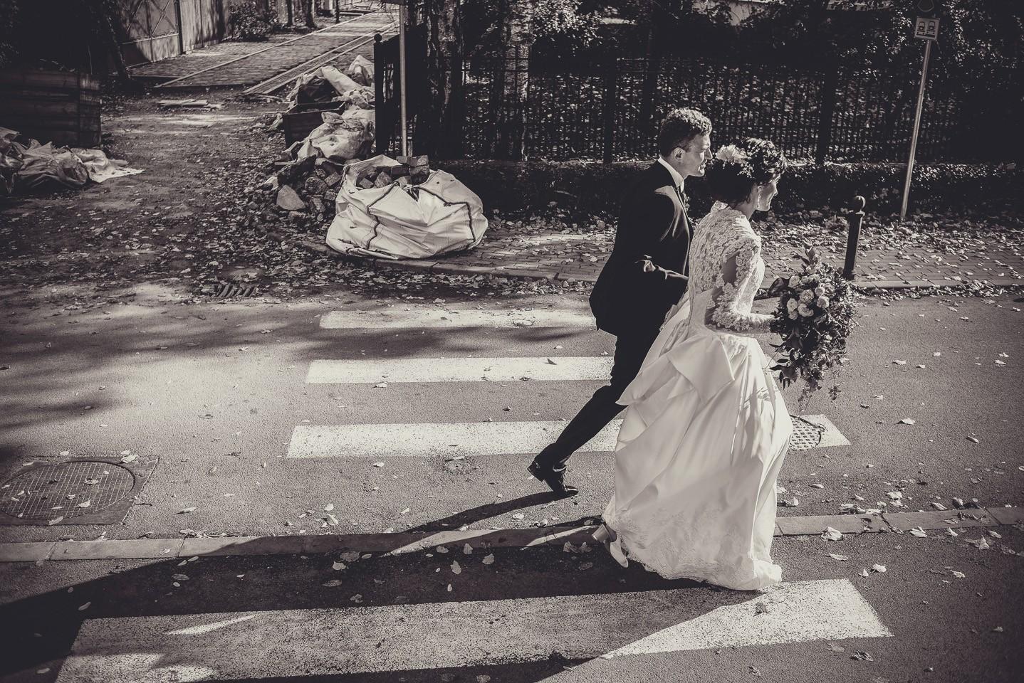 nunta-cristina-marius-28