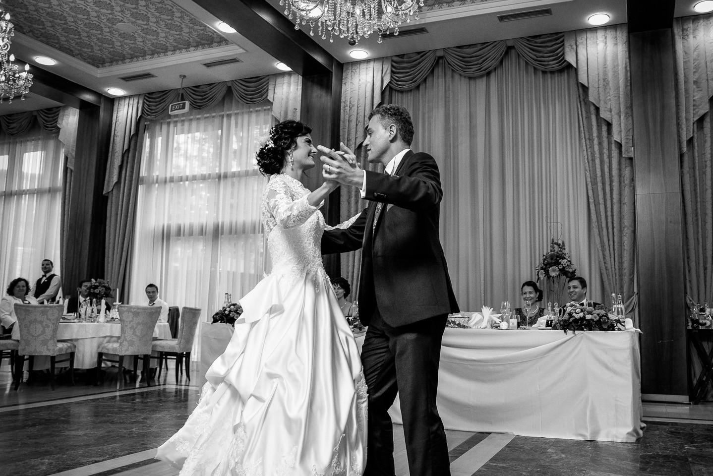 nunta-cristina-marius-30