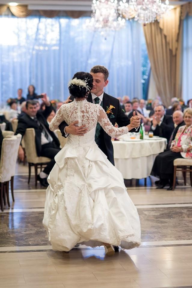 nunta-cristina-marius-31