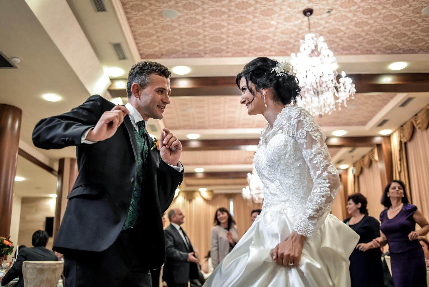 nunta-cristina-marius-35
