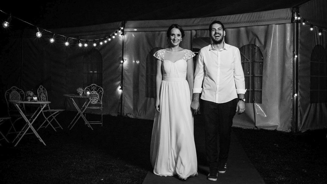 nunta-dana-andrei-040-b