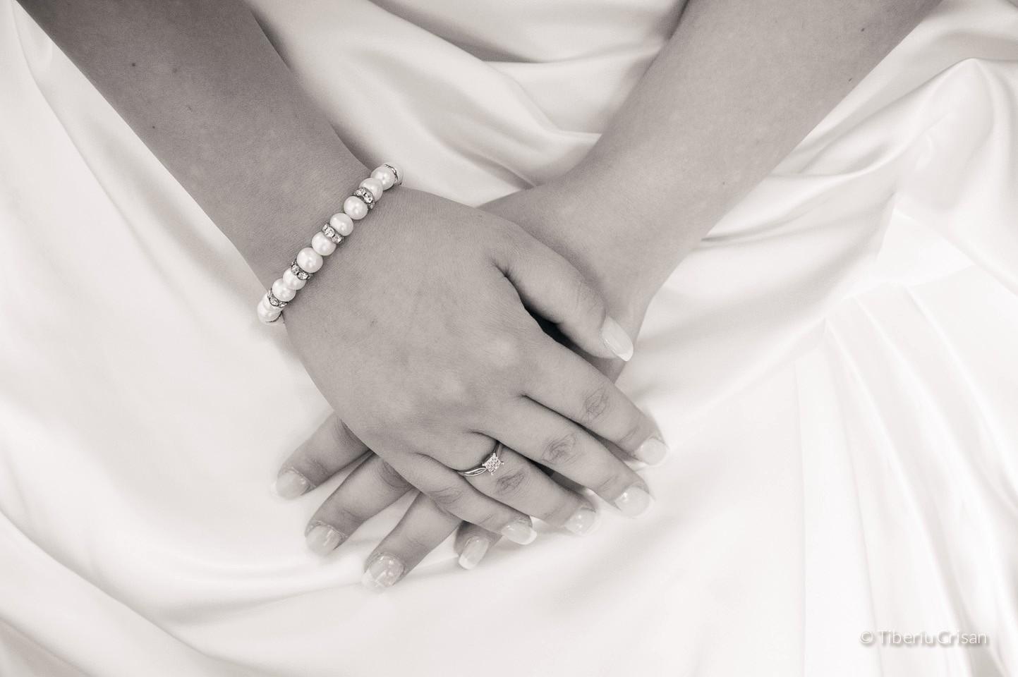 nunta-alex-alex-006