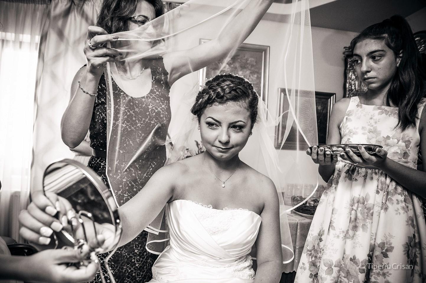 nunta-alex-alex-007