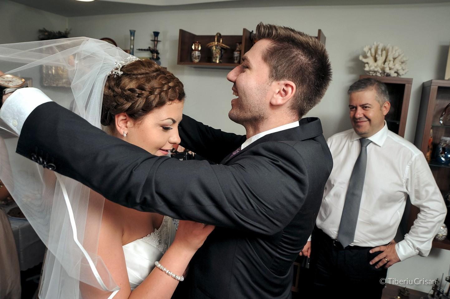 nunta-alex-alex-008