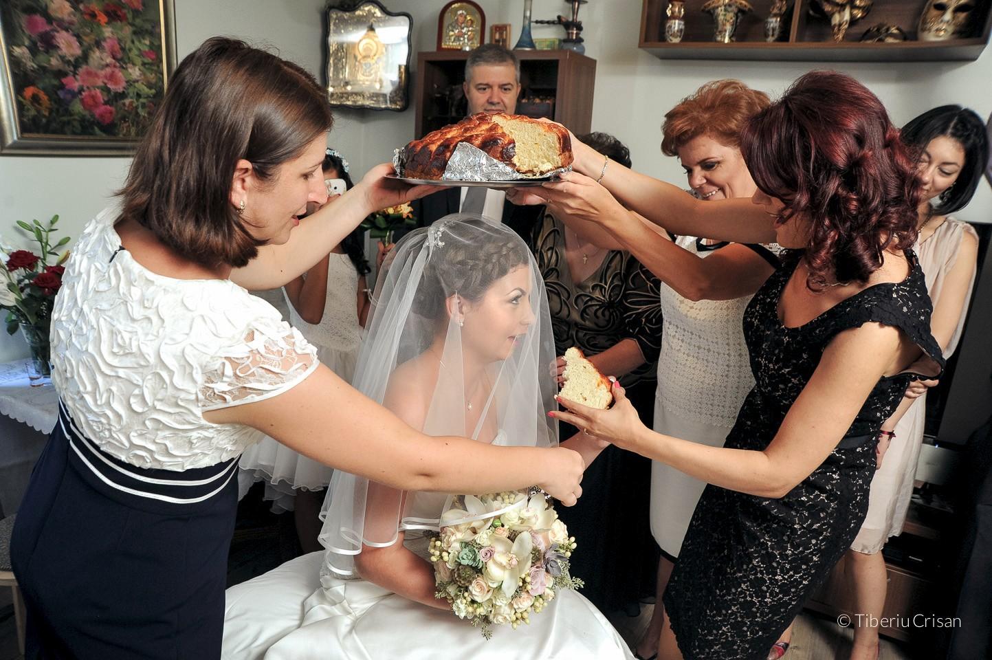 nunta-alex-alex-013