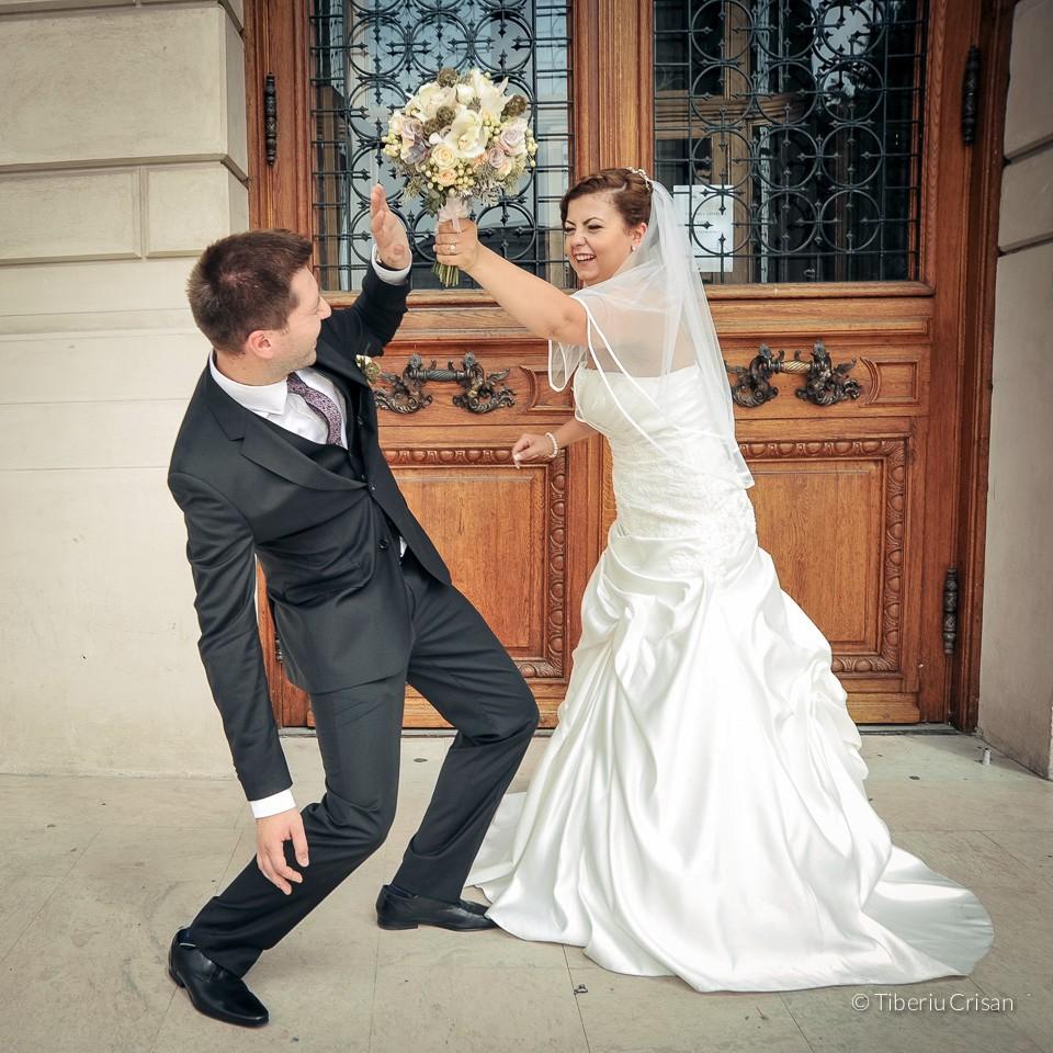 nunta-alex-alex-021