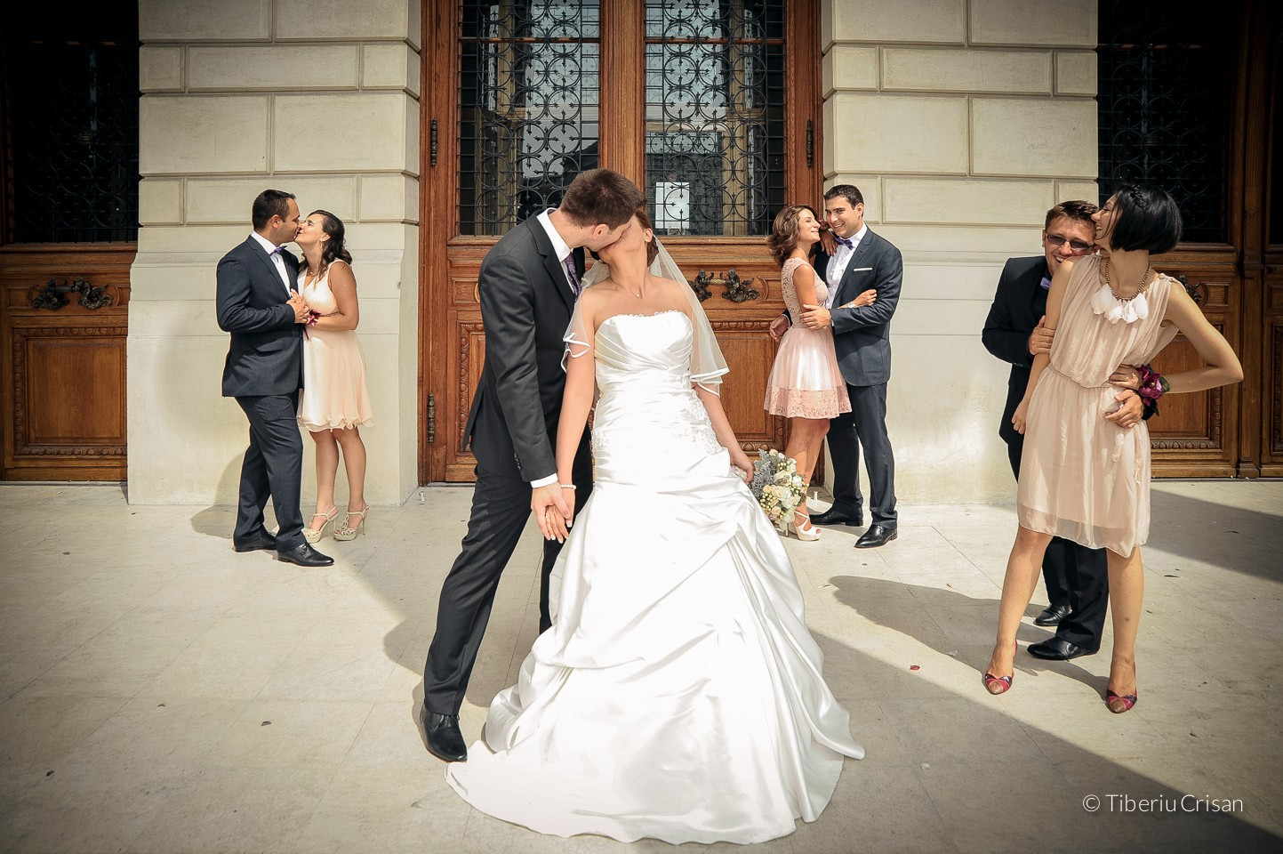 nunta-alex-alex-022