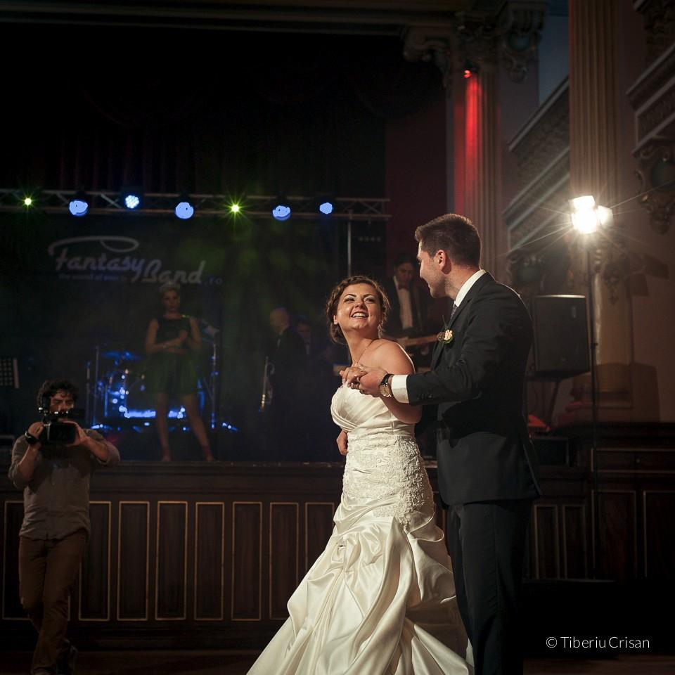 nunta-alex-alex-029