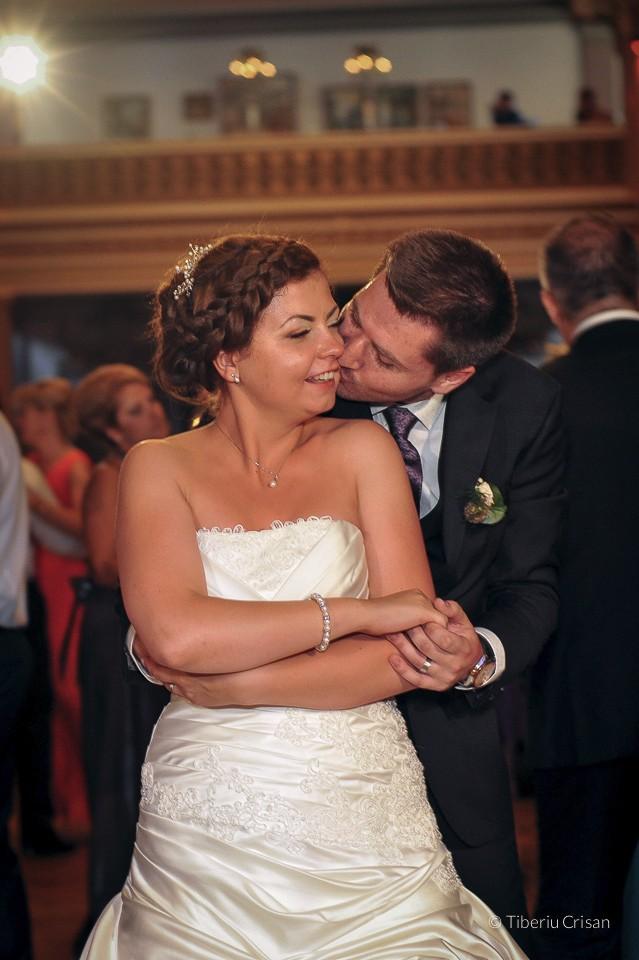 nunta-alex-alex-031