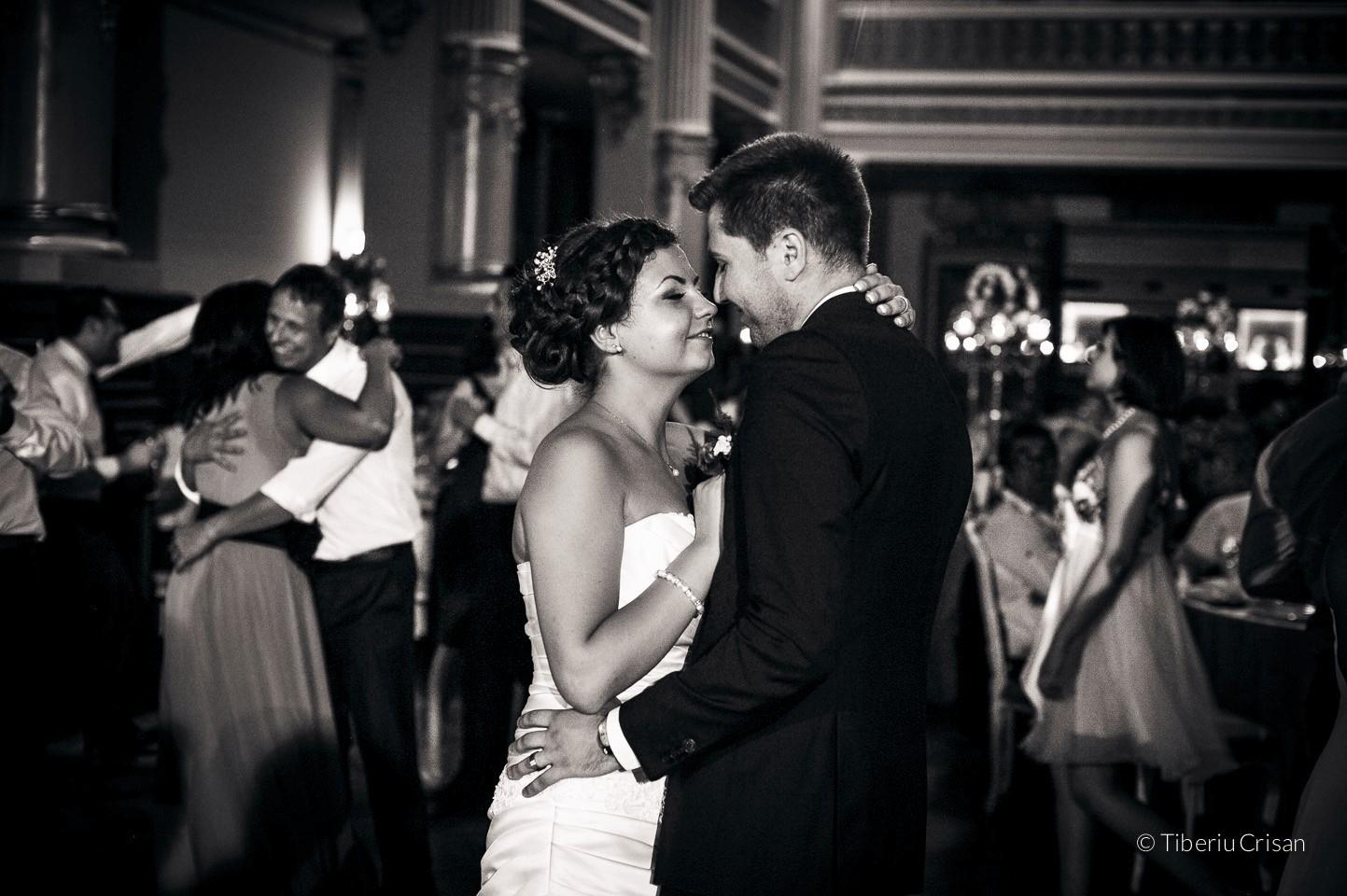 nunta-alex-alex-033