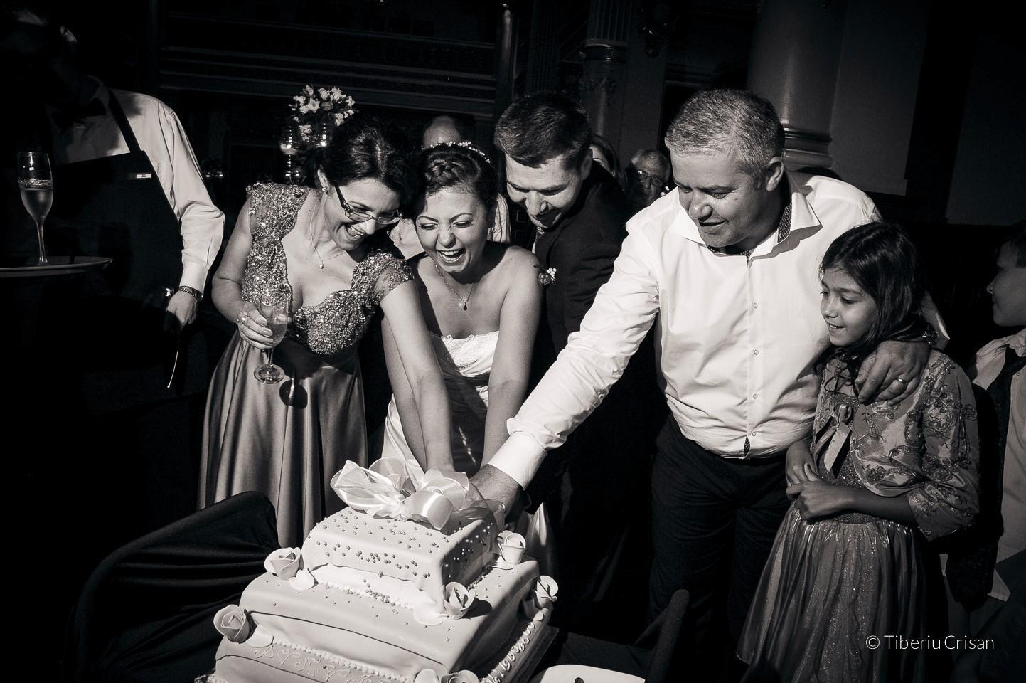 nunta-alex-alex-034