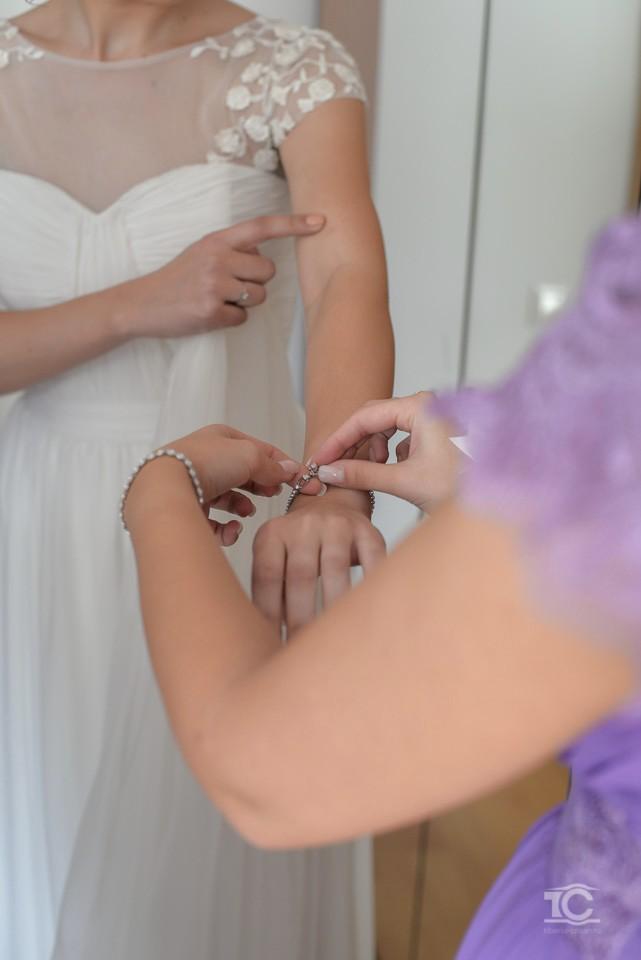 nunta-dana-andrei-003