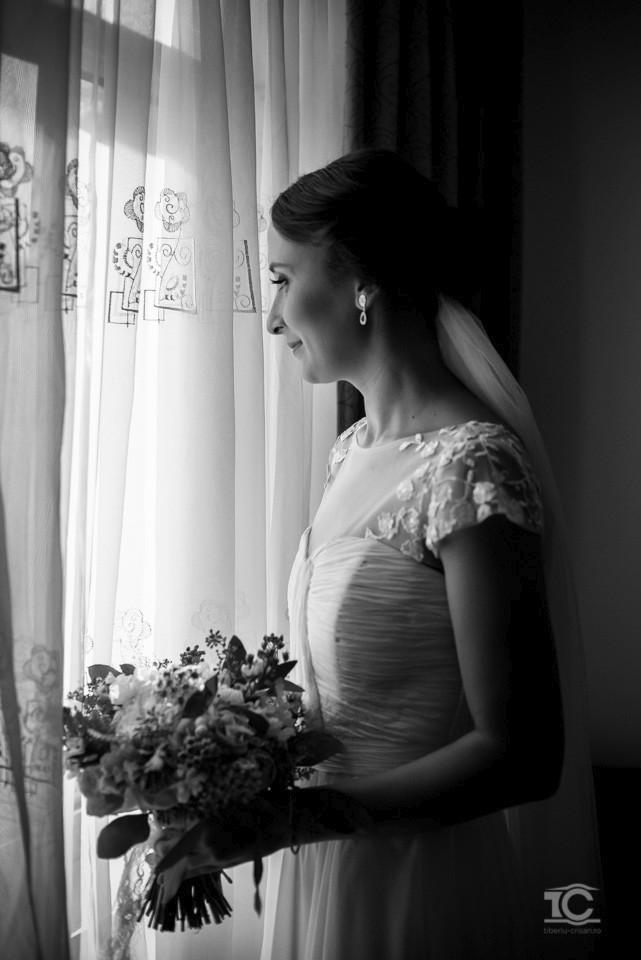 nunta-dana-andrei-010