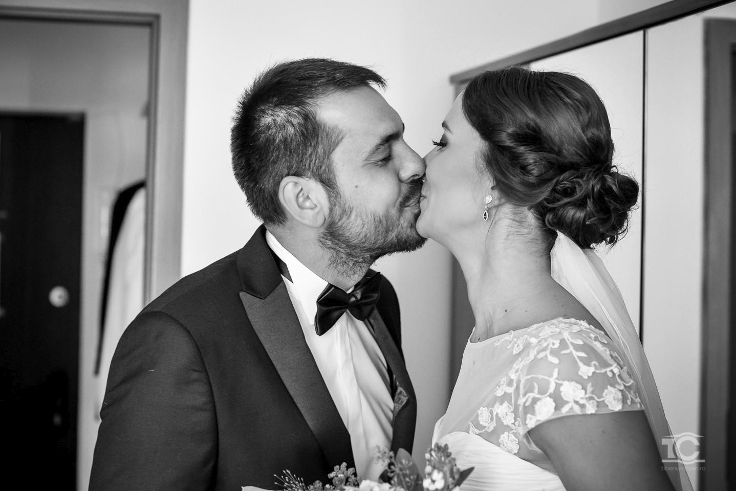 nunta-dana-andrei-011