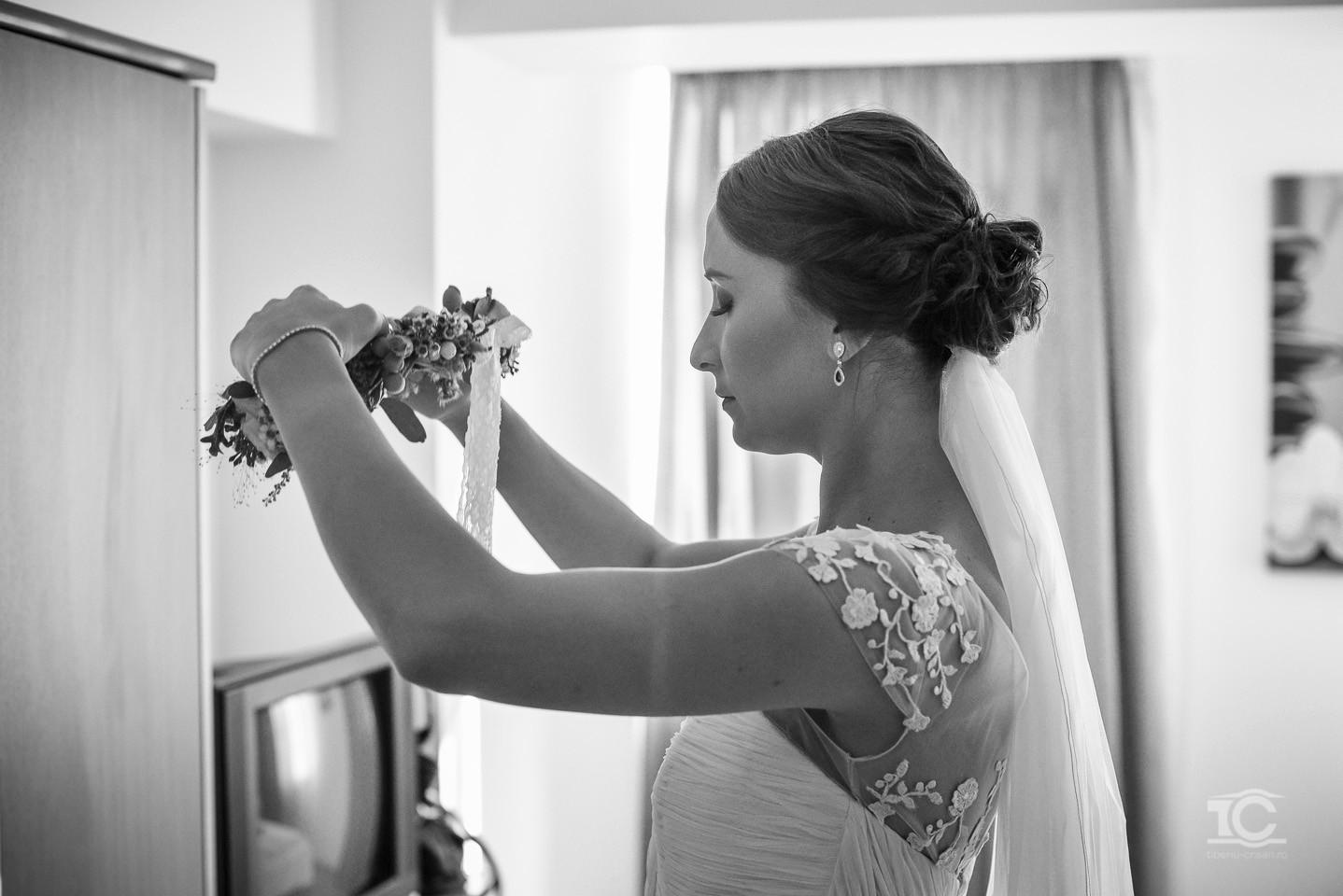 nunta-dana-andrei-014