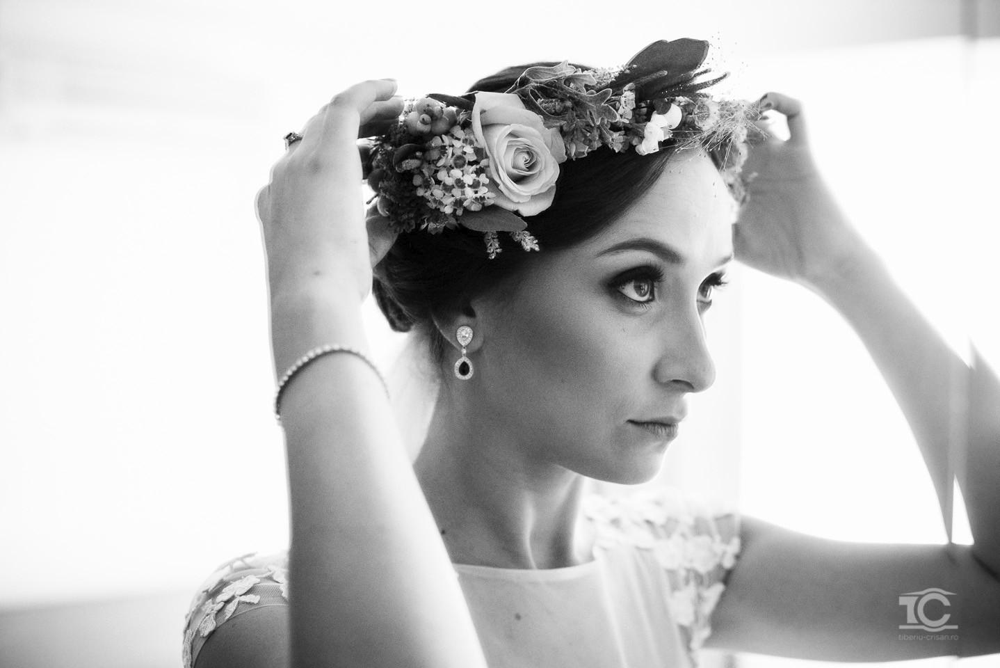 nunta-dana-andrei-015