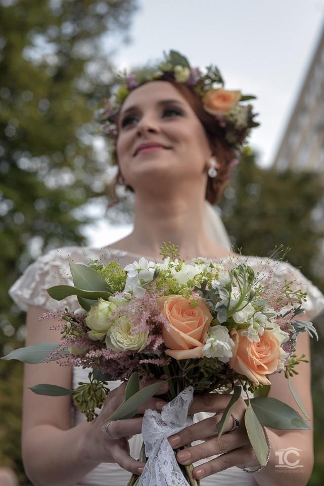 nunta-dana-andrei-018
