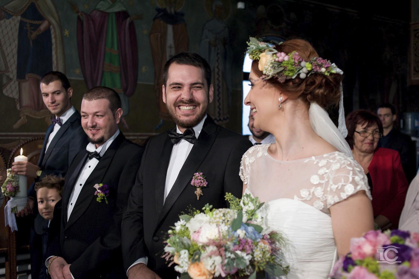 nunta-dana-andrei-021