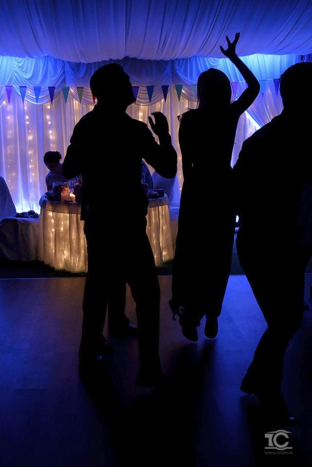 nunta-dana-andrei-036