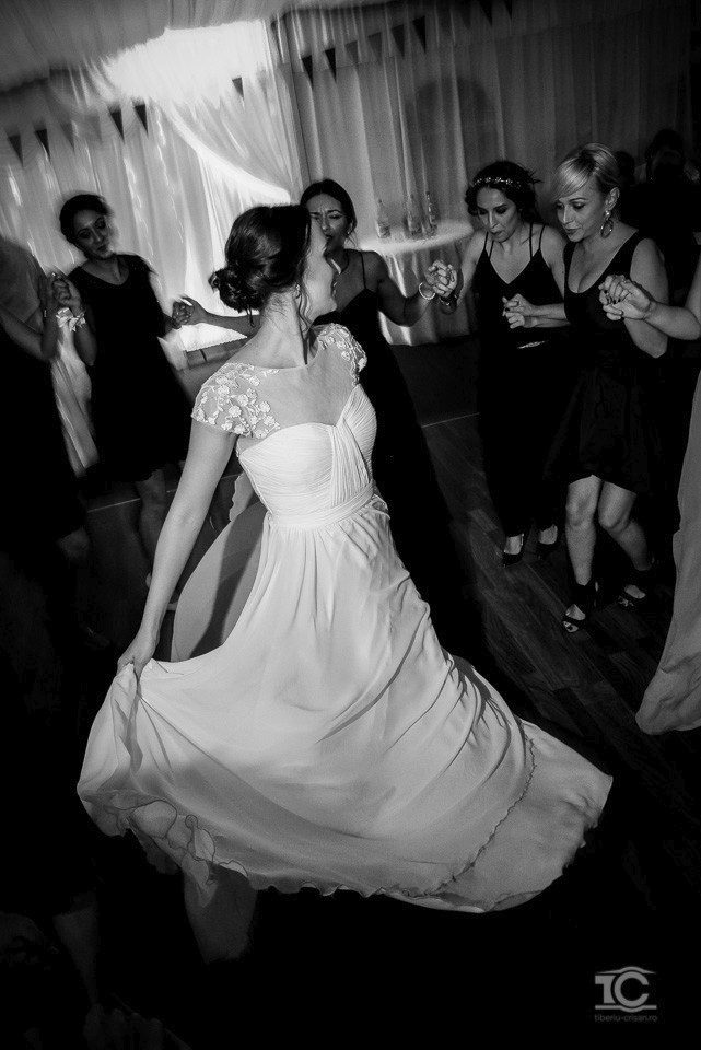 nunta-dana-andrei-037