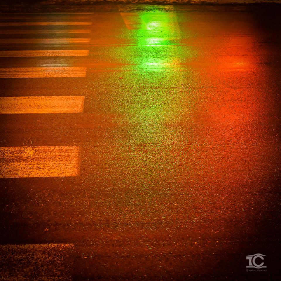 targu-mures-2015-01-002