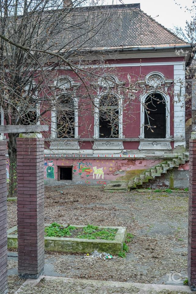 targu-mures-2015-03-005