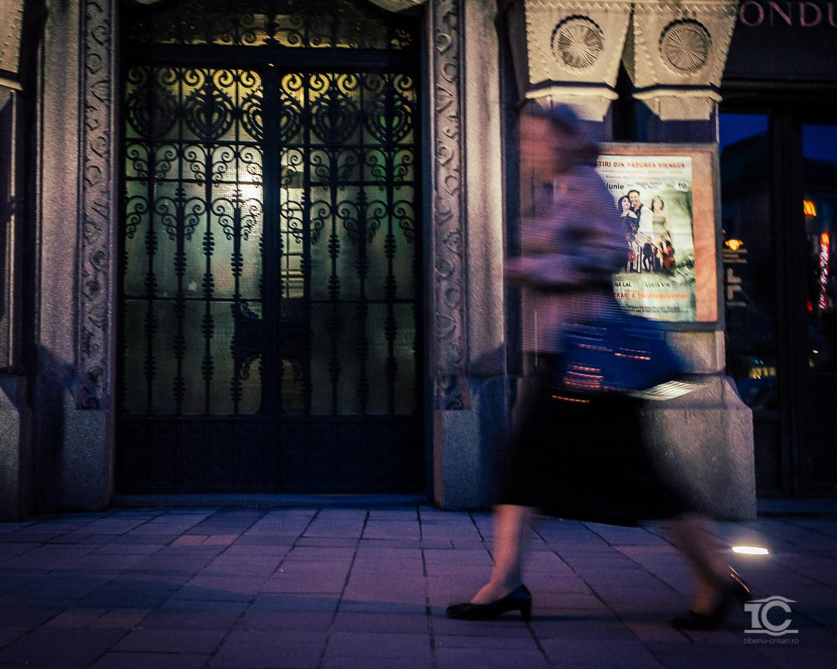 targu-mures-2015-05-noaptea-001