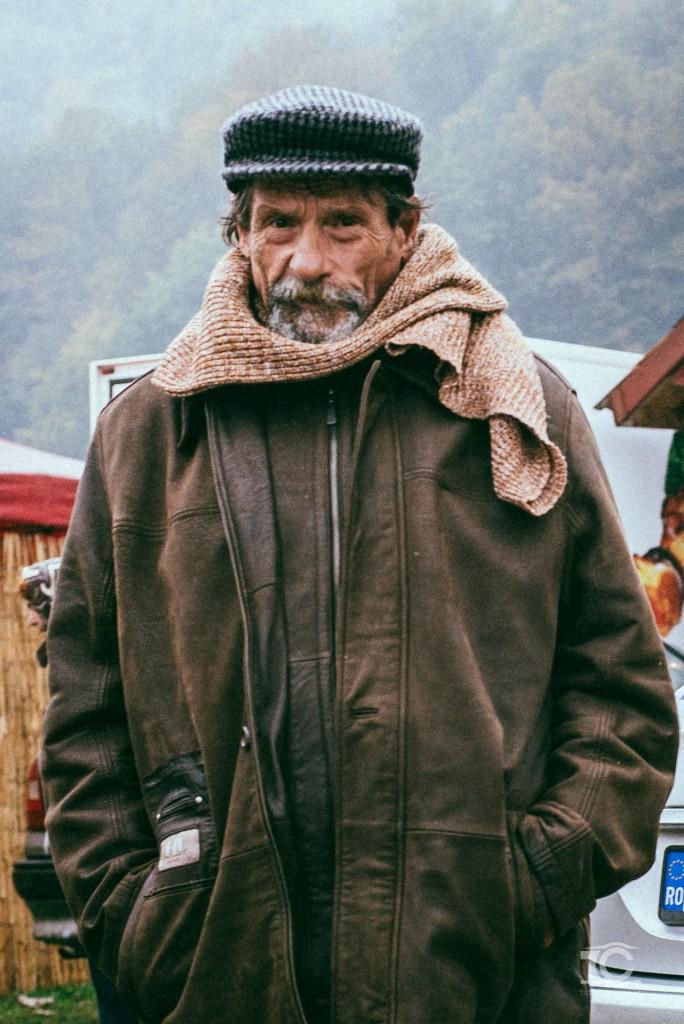 targ-negreni-0-2015-small-0004