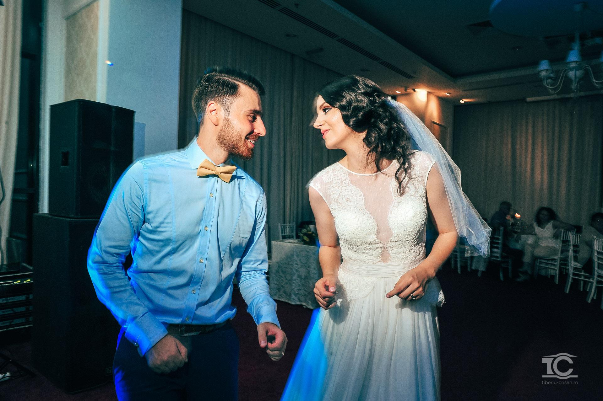 nunta-alina-george-bucuresti-24