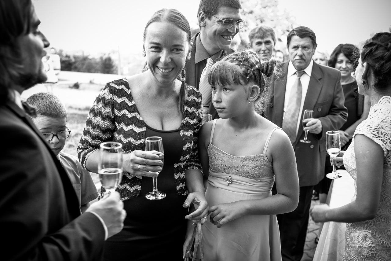 nunta-maria-domi-0010