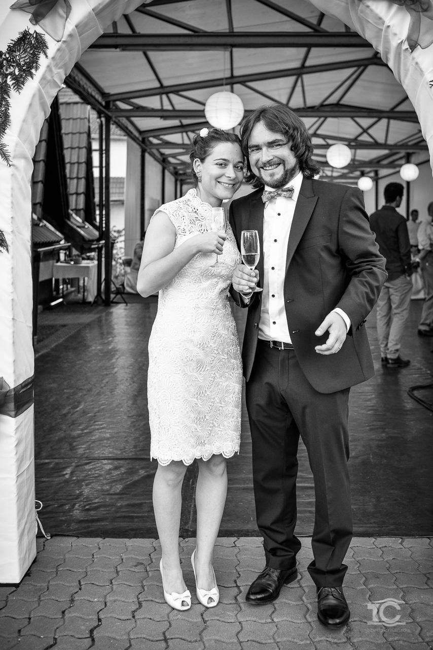 nunta-maria-domi-0015